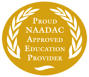 Proud-NAADAC-Approved-Education-Provider