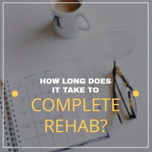 How-Long-Does-Drug-Rehab-Take