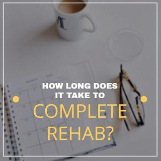 How-Long-Does-Drug-Rehab-Take