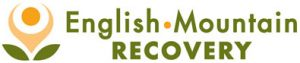 English Mountain Recovery - Tennessee drug rehab center - alcohol rehab -