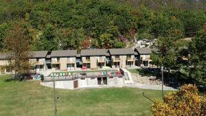 English Mountain Recovery - Tennessee drug rehab - alcohol rehab center - addiction treatment