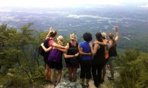Women's Treatment Program - English Mountain Recovery Center