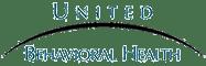 United Behavioral Health