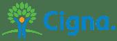 cigna insurance for alcohol rehab or drug rehab